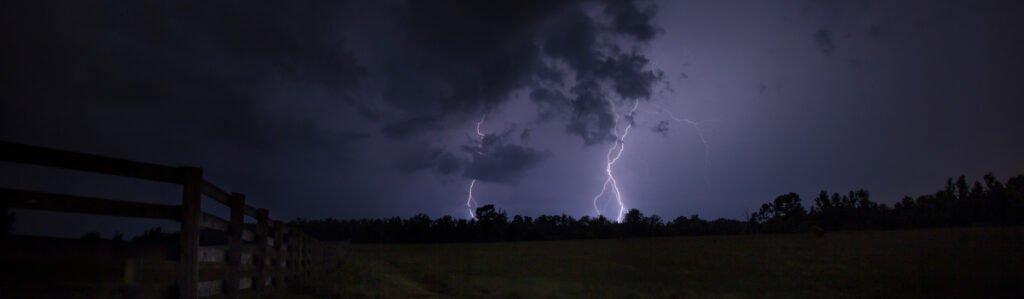 Storm Inside